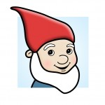 Gnome Likes: Promoted Tweets, Ugly Babies, Links & Keywords