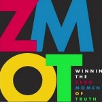 Book Review: Winning the Zero Moment of Truth – ZMOT