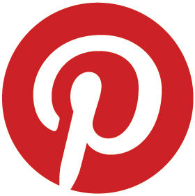 Pinterest for Business - Logo