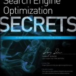 Search Engine Optimization Secrets