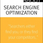 Truth about Search Engine Optimization