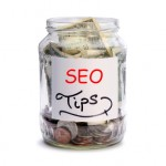 The Most Actionable SEO Tips Ever